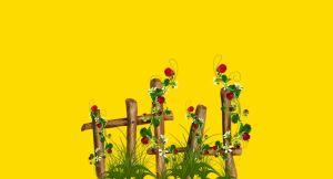 Պատկեր՝ 25-րդ կադր թեմայով։ Տեղադրված հայ գրող Դօրիանի «25-րդ կադր» Պատմվածք ստեղծագործության էջում։