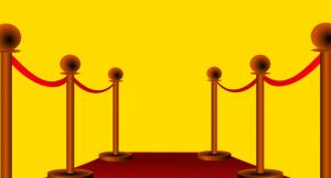Պատկեր՝ շոու թեմայով։ Տեղադրված հայ գրող Դօրիանի «Շոու» Պատմվածք ստեղծագործության էջում։