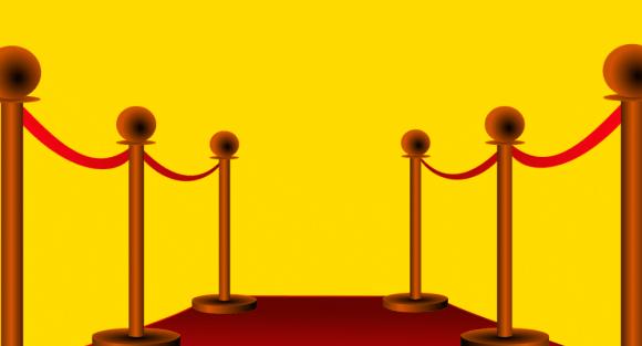 Պատկեր՝ արձակ թեմայով։ Տեղադրված հայ գրող Դօրիանի «Արձակ»  ստեղծագործության էջում։