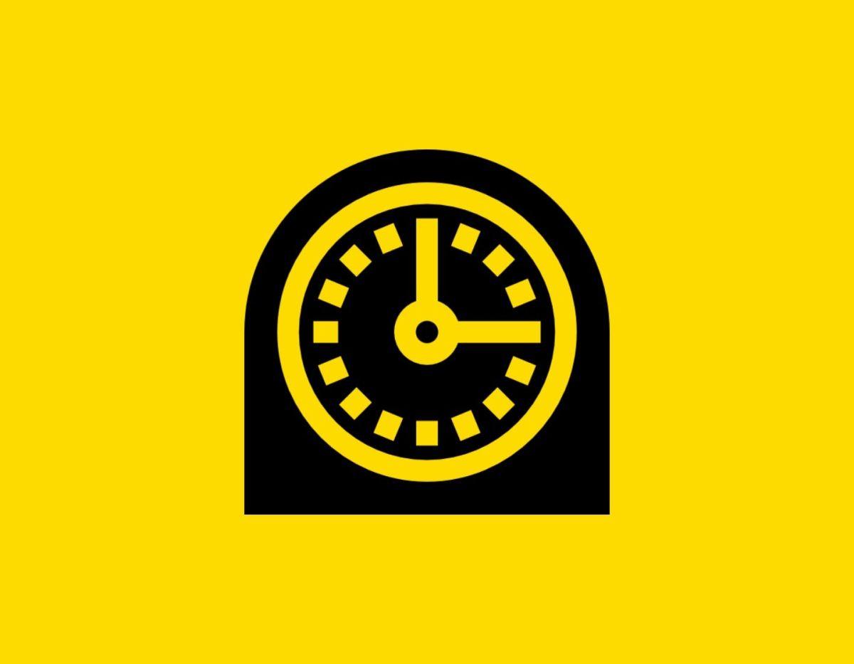 Պատկեր՝ սպասել թեմայով։ Տեղադրված հայ գրող Դօրիանի «Սպասել նորից» Չափածո ստեղծագործության էջում։