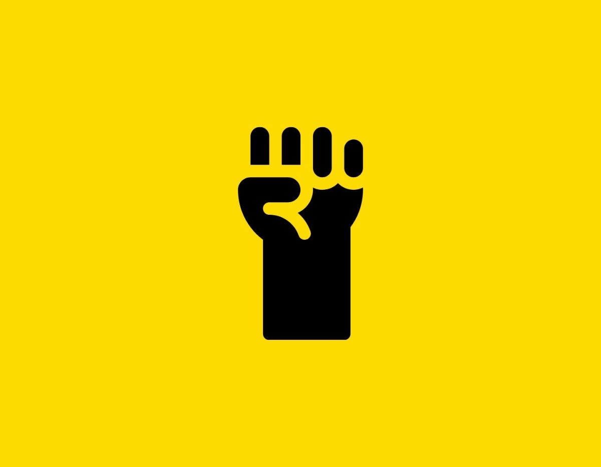 Պատկեր՝ աշխարհ թեմայով։ Տեղադրված հայ գրող Դօրիանի «Աշխարհի առաջ» Չափածո ստեղծագործության էջում։