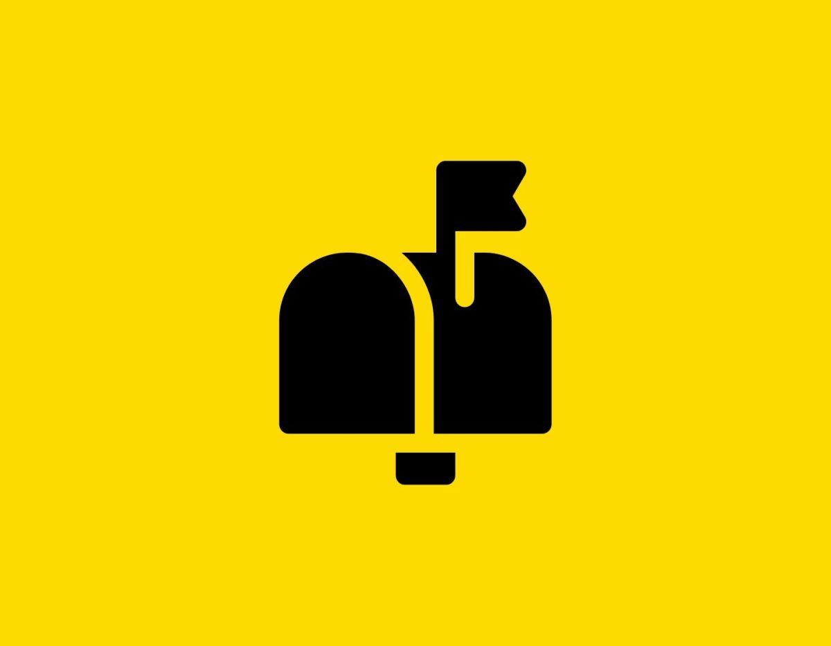 Պատկեր՝  թեմայով։ Տեղադրված հայ գրող Դօրիանի «Նամակ» Չափածո ստեղծագործության էջում։