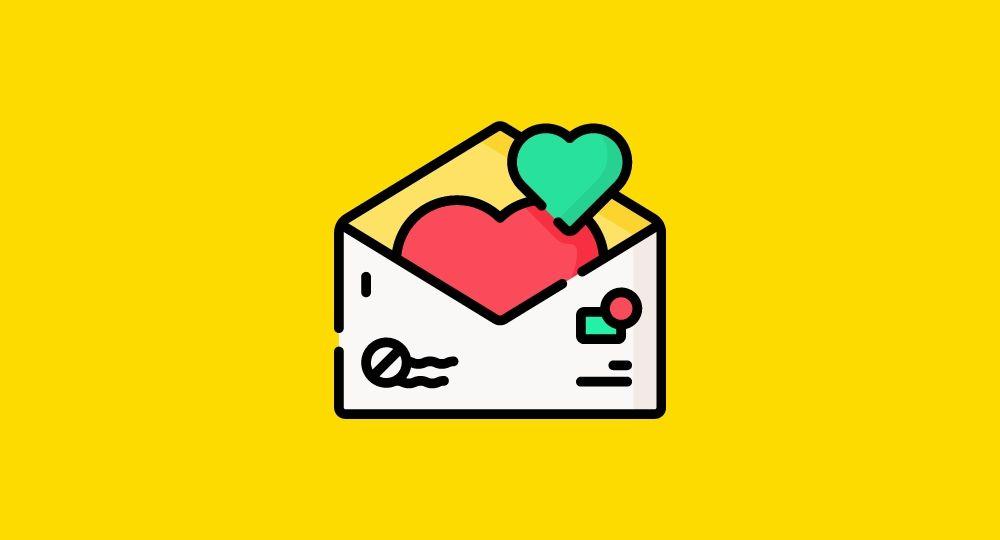 14 նամակ մտացածին Լիլիթին