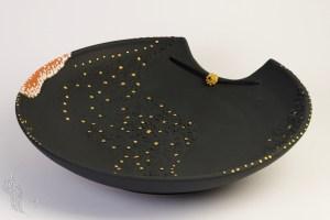 ceramiche artistiche e tradizionali_-30