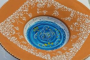 ceramiche artistiche e tradizionali_-33