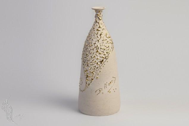 ceramiche artistiche e tradizionali_-50