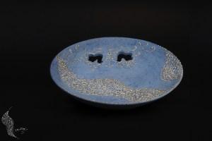 ceramiche artistiche e tradizionali_-51