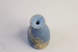 ceramiche artistiche e tradizionali_-73