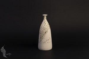 ceramiche artistiche e tradizionali_-79