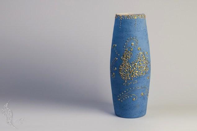 ceramiche artistiche e tradizionali_-80