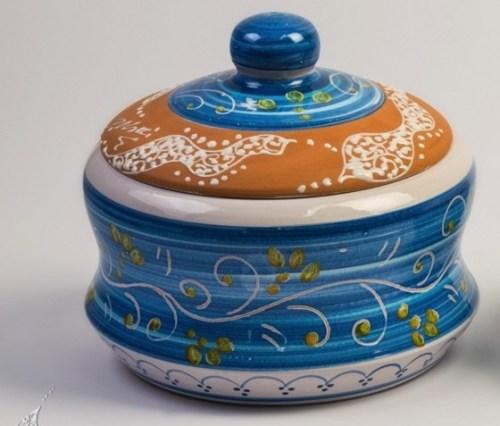ceramiche artistiche e tradizionali_-83_grande_1