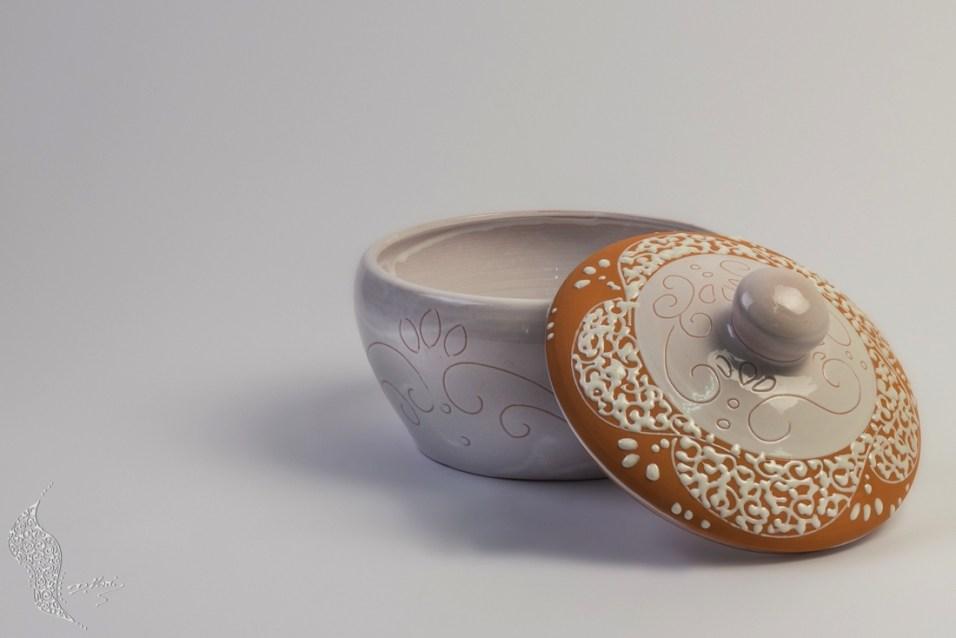 ceramiche artistiche e tradizionali_-87