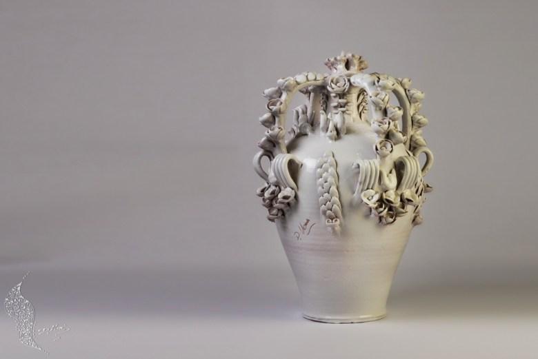 ceramiche artistiche e tradizionali_-91