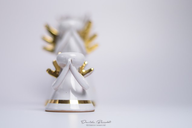serie Angeli-4