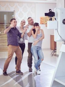 party-snap-72-min