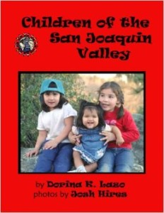 Children of the San Joaquin Valley