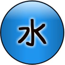 水川ロゴ2