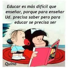 educar-hijos