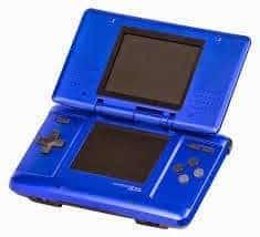 Hijo Adolescente Nintendo