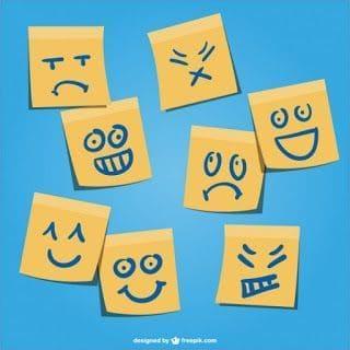 Inteligencia Emocional para Educadores en el aula
