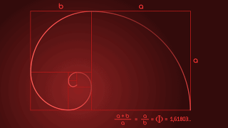 numeros sagrados - fibonacci