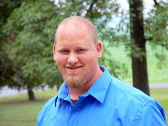 Josiah 2011