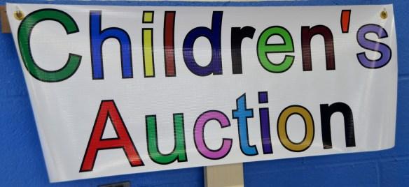 Auction (1)