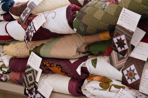 Quilts (10)