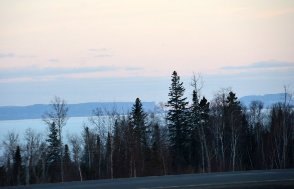 Duluth to Thunder Bay (48)