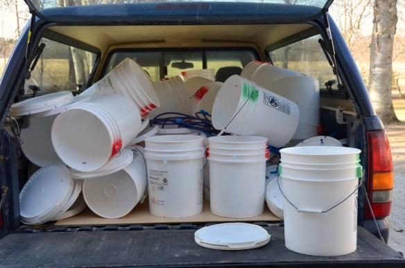 Gathering Buckets (54)