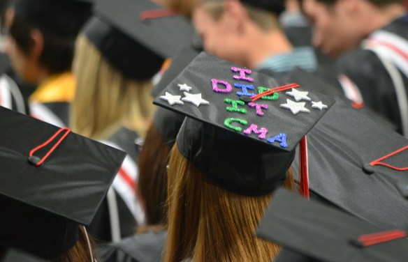 Graduation 1 (20)