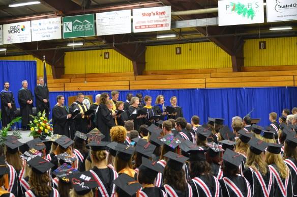 Graduation 1 (24)
