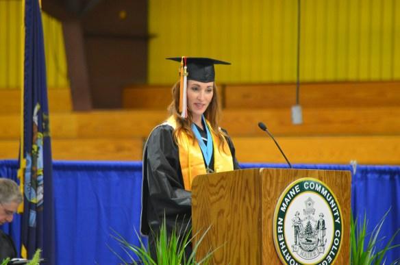 Graduation 1 (29)