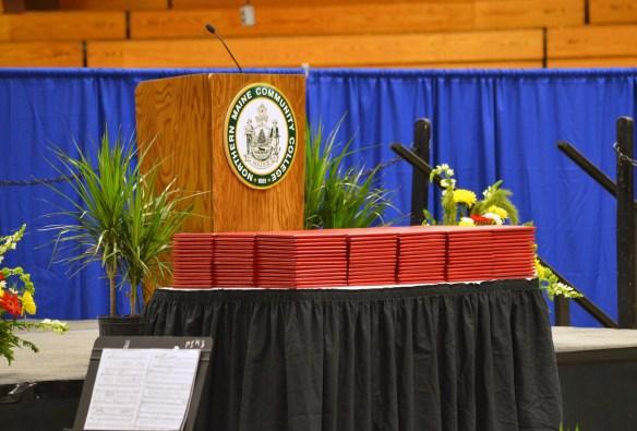 Graduation 1 (6)