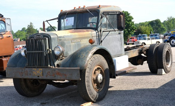 Truck Show one (15)