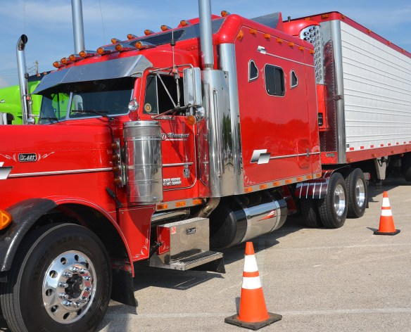 Truck Show one (20)