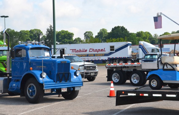 Truck Show one (21)