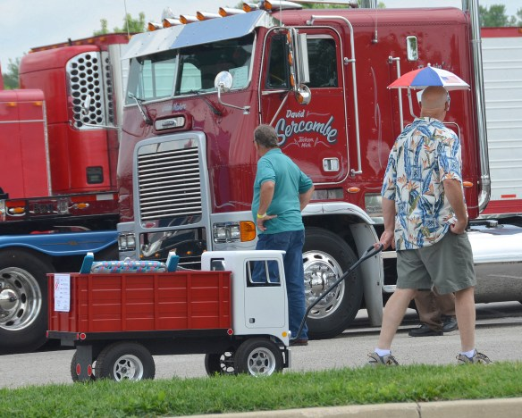 Truck Show one (25)