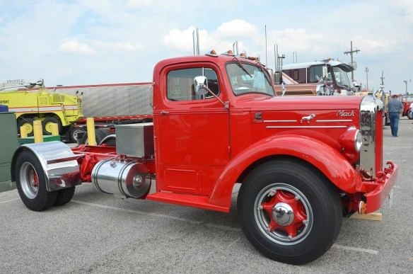 Truck Show one (41)