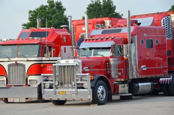 Truck Show one (45)