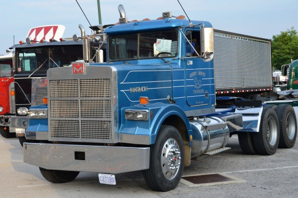 Truck Show one (54)