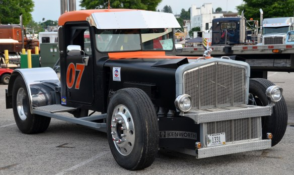 Truck Show one (57)