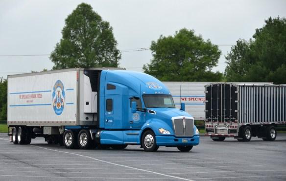 Truck Rally Trucks (2)
