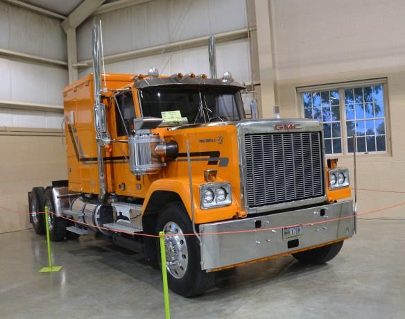 Truck Rally Trucks (23)