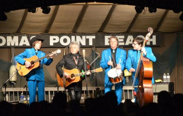 Bluegrass (49)
