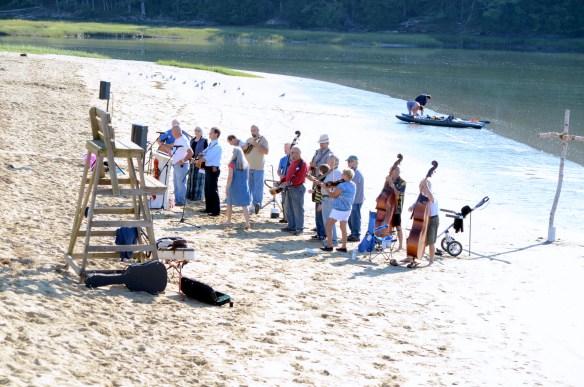 Bluegrass (8)