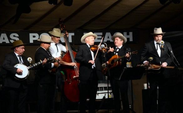 Bluegrass Saturday (34)