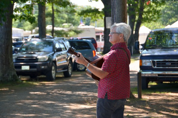 Bluegrass day 1 (25)