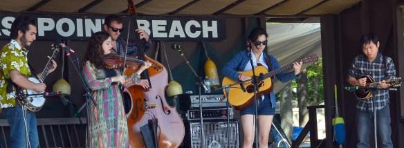 Bluegrass day 1 (31)
