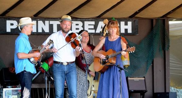 Bluegrass day 1 (57)